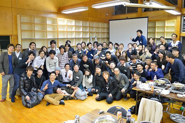 宮地東小学校 イベント